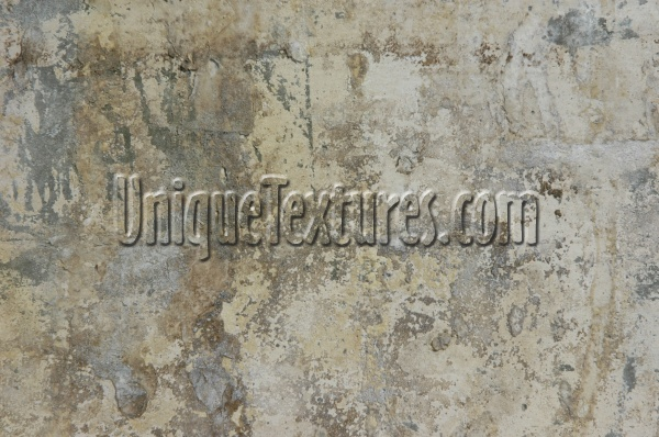 random weathered miscellaneous architectural miscellaneous paper tan/beige gray