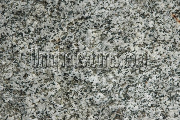 igneous pattern natural stone black gray