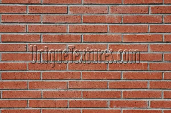 Red Brick Patterns http://www.uniquetextures.com/00153.htm