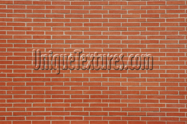 Red Brick Patterns http://www.uniquetextures.com/00180.htm