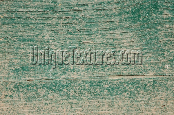 dirty weathered industrial architectural wood green