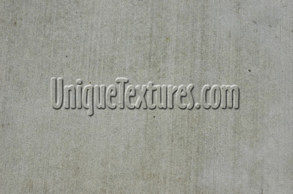 concrete texture. brushed concrete