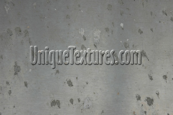 stainless dirty stained industrial metal metallic