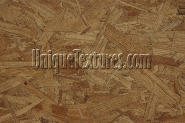 plywood random industrial   wood dark brown