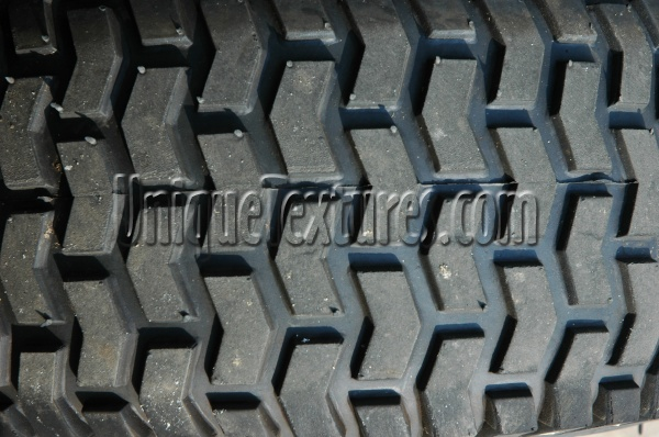 Tractor Tread Pattern : Uniquetextures background texture wheel pattern vehicle
