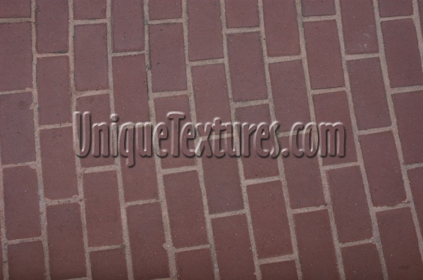 Red Brick Patterns http://www.uniquetextures.com/00528.htm