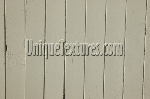 boards fence vertical pattern bleached architectural wood paint white