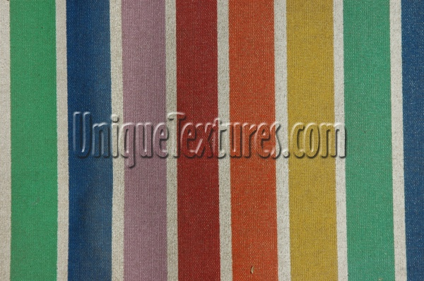 vertical pattern industrial fabric vibrant multicolored