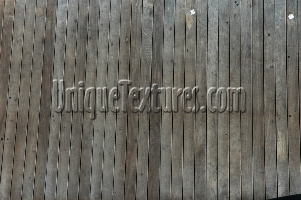 vertical pattern architectural wood  dark brown