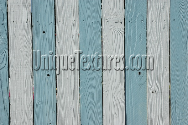 Paint wooden fence fences - How to paint a wood fence ...