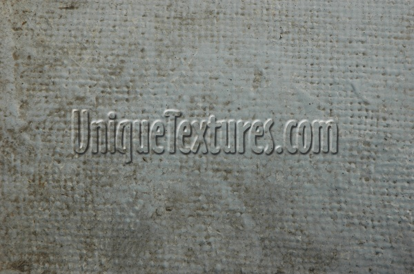 pattern dirty marine fiberglass gray