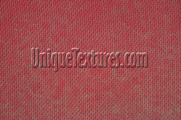 canvas pattern weathered marine fabric red