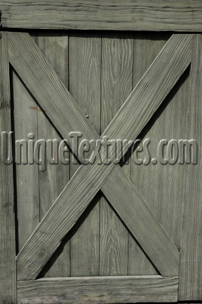 boards fence angled shadow weathered architectural   wood gray