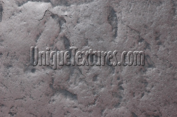 fence random fake smooth industrial concrete stone gray
