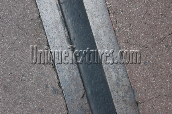 floor angled weathered industrial metal concrete rubber gray