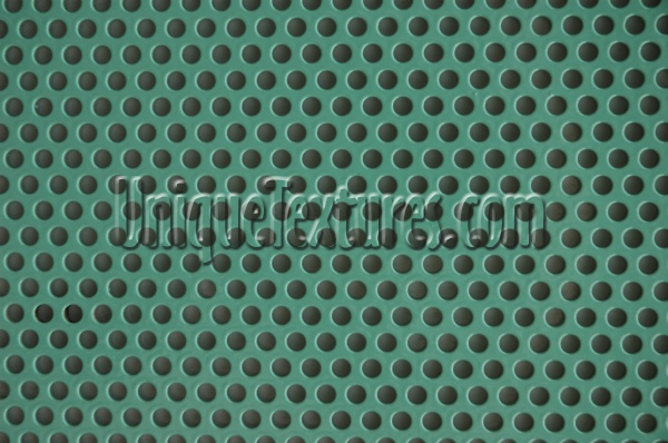 green perforated metal pattern - photo #12