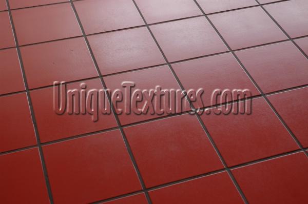 Pin Red Ceramic Tile On Pinterest
