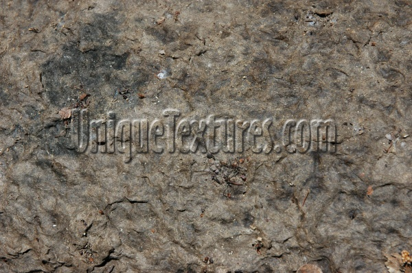 random weathered rough agricultural paper black