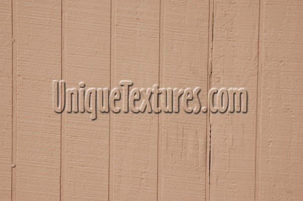 orange/peach paint wood architectural grooved vertical plywood