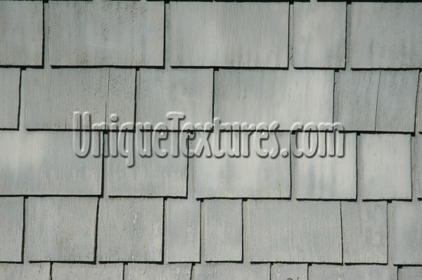 gray wood architectural bleached weathered rectangular roof