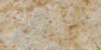rough architectural natural stone tan/beige