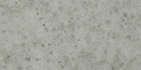 floor industrial architectural concrete gray