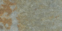 floor random rusty industrial architectural concrete tan/beige gray