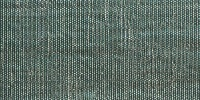 canvas pattern industrial fabric black gray