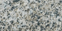 igneous spots architectural natural stone tan/beige
