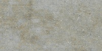 floor stained architectural concrete tan/beige