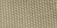 canvas pattern industrial fabric tan/beige