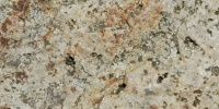 igneous spots natural stone tan/beige