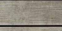 boards floor horizontal weathered bleached architectural wood tan/beige