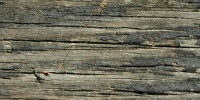 weathered architectural natural wood dark brown
