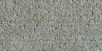 rough architectural concrete gray floor