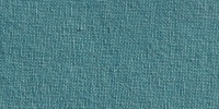 canvas pattern industrial fabric blue green