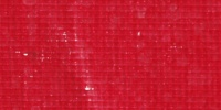 canvas pattern industrial fabric red