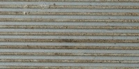 grooved dirty industrial metal gray horizontal