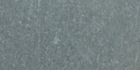 random galvanized industrial metal gray