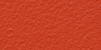smooth new industrial architectural metal paint red