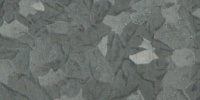 pattern galvanized industrial metal metallic gray