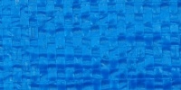 canvas pattern industrial fabric plastic blue
