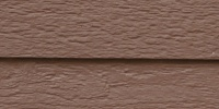 boards wall horizontal grooved rough architectural wood dark brown