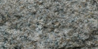 rough natural stone gray