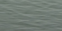 oblique marine natural liquid gray