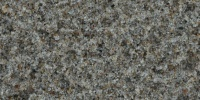 wet rough natural sand gray floor