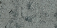 floor random architectural concrete gray