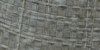 canvas pattern weathered industrial fabric gray