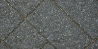 floor rectangular industrial    brick stone black