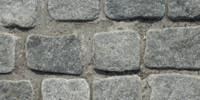 floor pattern    architectural brick stone gray